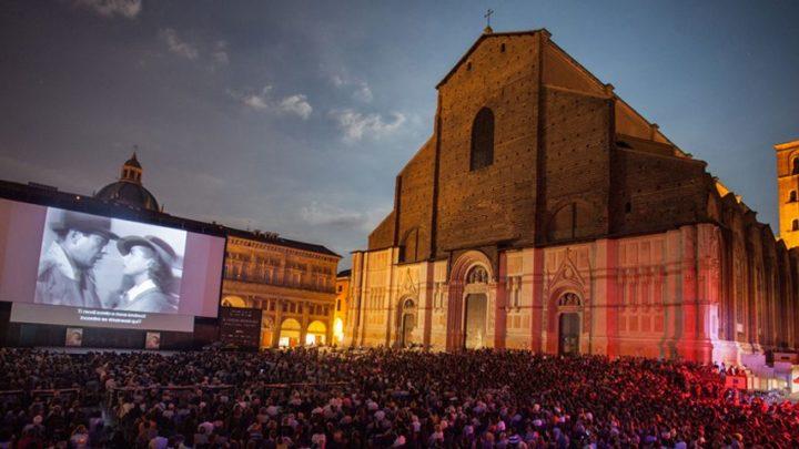 Viaggio cinefilo tra passato e presente: il Cinema Ritrovato 2019
