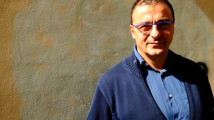 Fabio Bonifacci e la commedia come trasfigurazione del reale