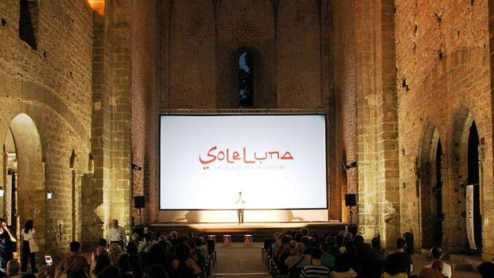 ASPETTANDO SOLE LUNA DOC FILM FESTIVAL